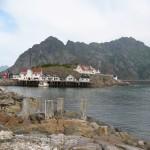 vakantie 2011 086