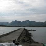 vakantie 2011 093