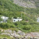 vakantie 2011 096
