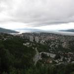 vakantie 2011 179