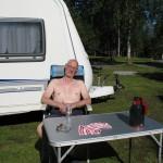 vakantie 2011 215