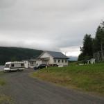vakantie 2011 274