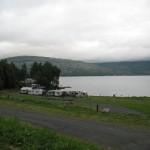 vakantie 2011 277