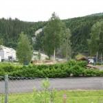 vakantie 2011 280