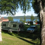 vakantie 2011 286