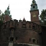 vakakantie Polen 2012 205