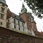 vakakantie Polen 2012 206
