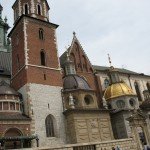 vakakantie Polen 2012 208