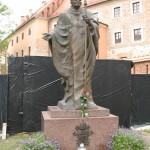 vakakantie Polen 2012 211