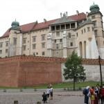 vakakantie Polen 2012 212