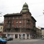 vakakantie Polen 2012 213