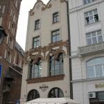 vakakantie Polen 2012 215