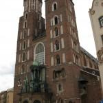 vakakantie Polen 2012 216