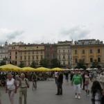 vakakantie Polen 2012 217