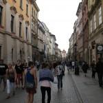 vakakantie Polen 2012 219