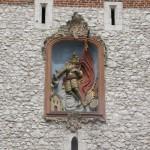 vakakantie Polen 2012 220