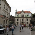 vakakantie Polen 2012 223