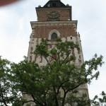 vakakantie Polen 2012 231