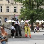 vakakantie Polen 2012 232