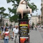 vakakantie Polen 2012 233