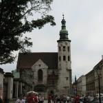 vakakantie Polen 2012 238