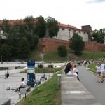vakakantie Polen 2012 250
