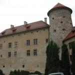 vakakantie Polen 2012 258