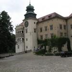 vakakantie Polen 2012 259