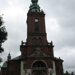 vakakantie Polen 2012 260