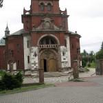 vakakantie Polen 2012 261