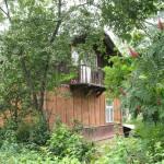 vakakantie Polen 2012 262