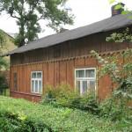 vakakantie Polen 2012 264