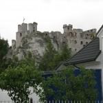 vakakantie Polen 2012 267