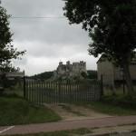 vakakantie Polen 2012 268