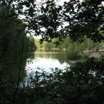 vakakantie Polen 2012 272