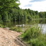 vakakantie Polen 2012 276