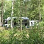 vakantie 2012 003