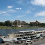 vakantie 2012 087