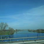 14-04-2014 Belgie en Rocoi 002