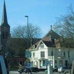 14-04-2014 Belgie en Rocoi 004