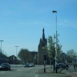 14-04-2014 Belgie en Rocoi 007