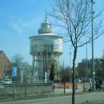 14-04-2014 Belgie en Rocoi 008