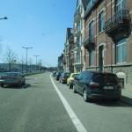 14-04-2014 Belgie en Rocoi 012