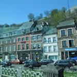 14-04-2014 Belgie en Rocoi 018