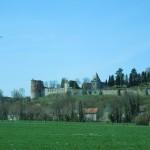 14-04-2014 Belgie en Rocoi 025