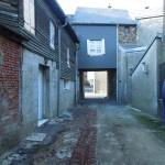 14-04-2014 Belgie en Rocoi 032