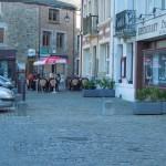 14-04-2014 Belgie en Rocoi 034