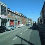 15-04-2015 Rocroi naar Brasschaat 050