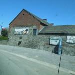 15-04-2015 Rocroi naar Brasschaat 051