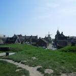 16-04-2015 Willemstad 008